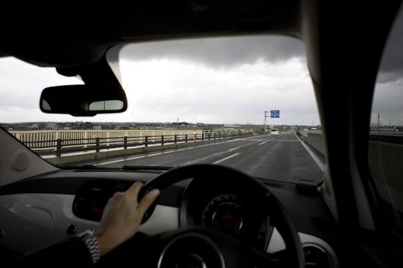 drive1