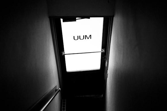 MUU Design