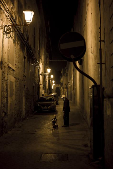 Sicilia Snaps 写真展