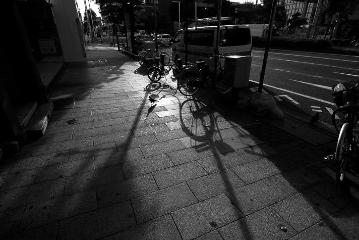 20130930-_DSF8822.jpg