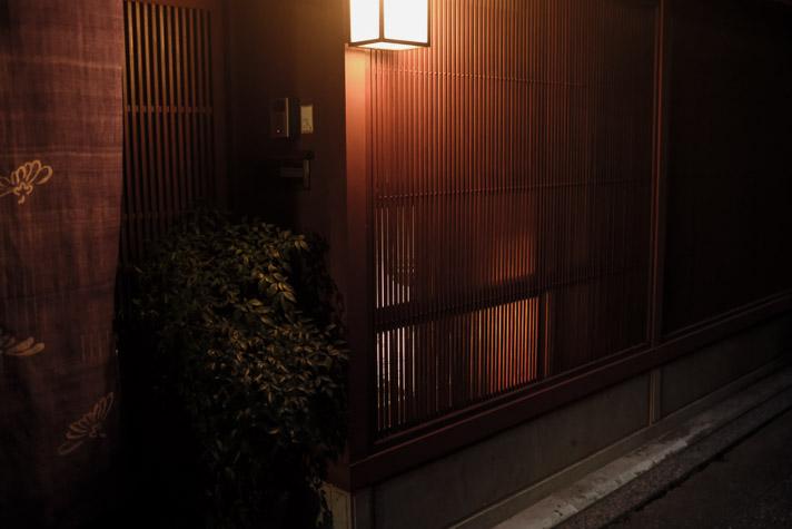 X100F 金沢