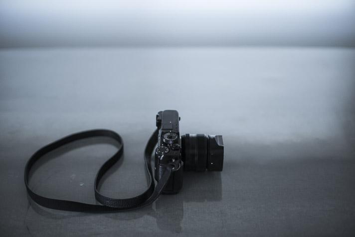 X-Pro3 XF35mm F1.4 R