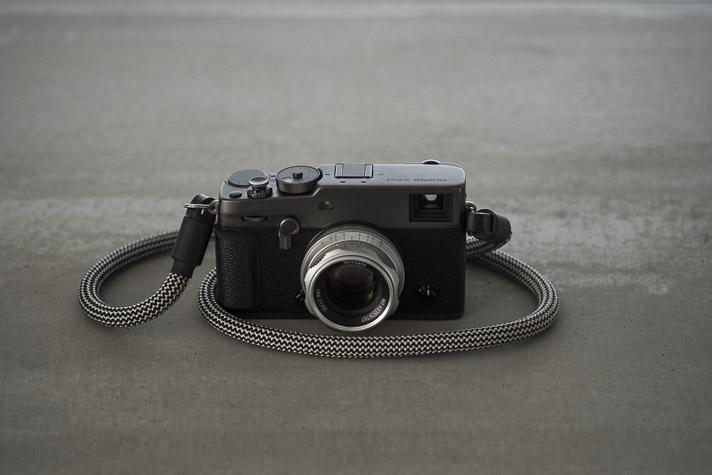 X-Pro3 7artisans 35mm F1.2