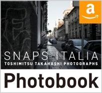 snaps italia amazon