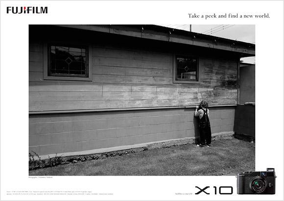 x10_sample.jpg